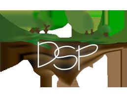 Tuinaanleg & onderhoud De Smedt Pascal | Kampenhout